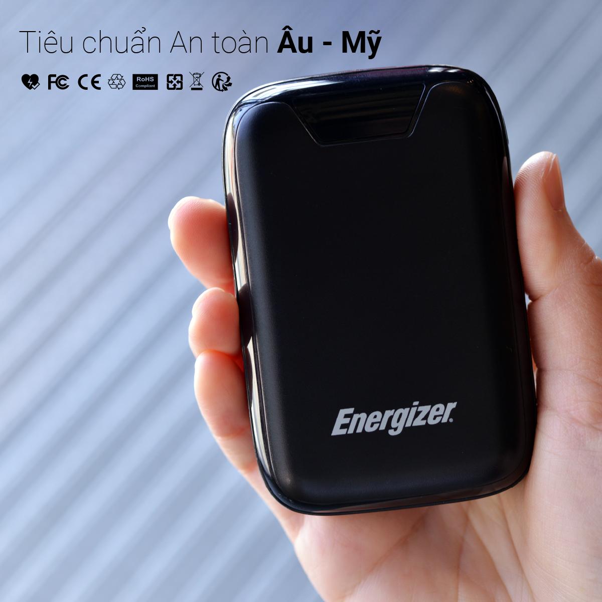 Blog_UE100425-1200x1200.png